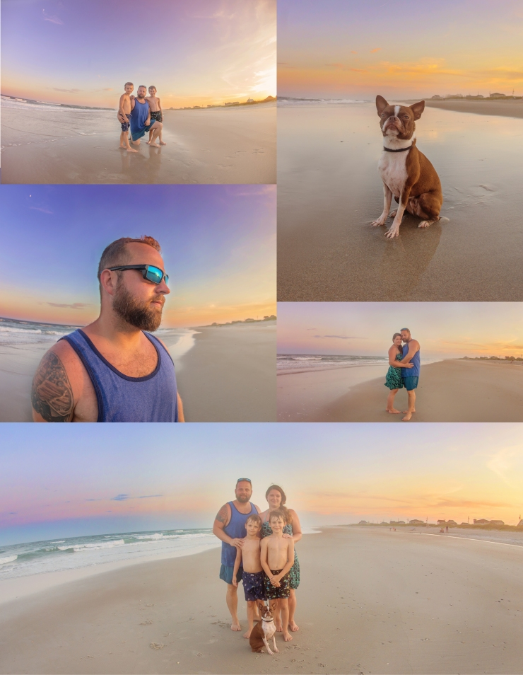 beach-blog1
