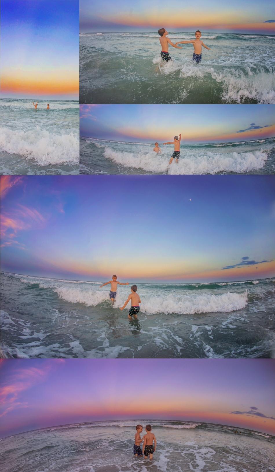 beach-blog2