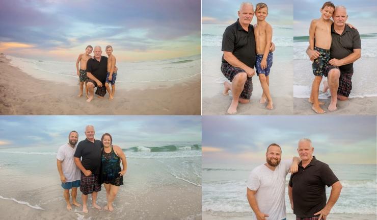 beach-blog3