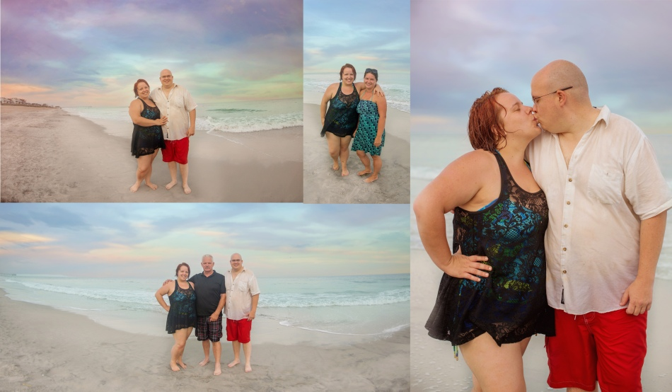 beach-blog4
