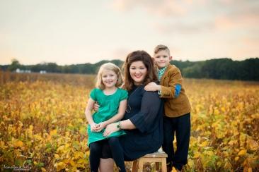 Fall Family-16